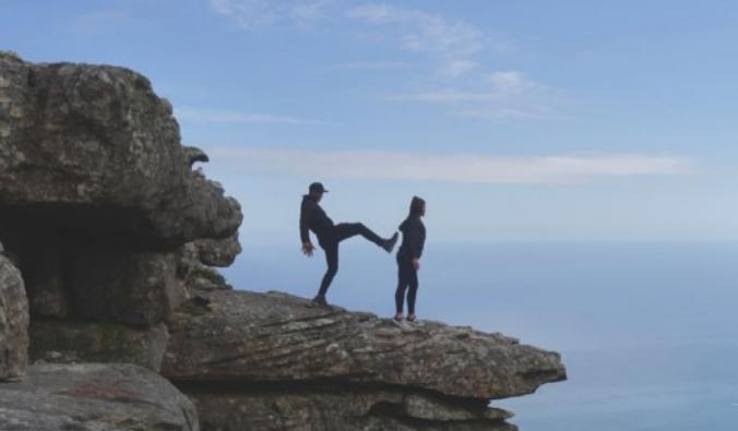 Hindari! Ini Tipe Orang yang Gak Banget untuk Dijadikan Pasangan